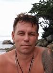 Bara ddd, 42  , Udomlya