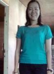 Maricel, 40  , Meycauayan