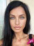 Albina, 32  , Moscow