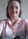 Nadya, 59  , Birsk
