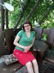 Irina , 33, Novokuznetsk