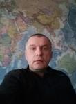 pall, 41, Irkutsk