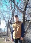 Vova, 23  , Rovenki