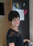 Liana, 59  , Lepel