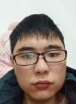 啦啦啦, 66  , Changsha