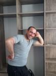 gio gio, 35  , Batumi