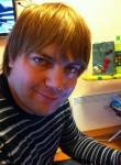 Maksim , 35, Moscow