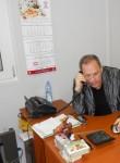 Nikolay, 61, Saint Petersburg