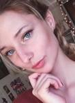 Kira, 22  , Novosibirsk