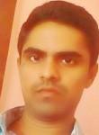 Hari, 18  , Srikakulam
