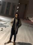 Yunis, 24  , Sanaa