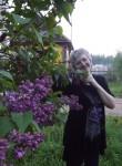 Olga, 45, Klin