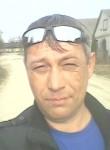 Aleksandr, 44  , Kapyl