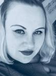 Anastasiya, 30  , Kamensk-Uralskiy