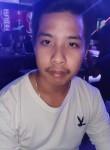 Joe, 24  , Bangkok