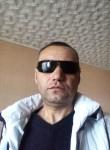 Aleksey, 41  , Arzamas