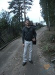 Andrey, 30  , Kyshtym