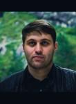 Ruslan, 33  , Makhachkala