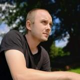 Robert, 34  , Warsaw