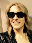Katherine kate, 31  , Los Angeles