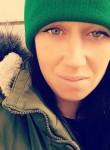 Viktoriya, 32  , Veshenskaya