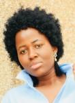 Flo, 30  , Windhoek