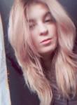 Nastena, 25  , Tuchkovo