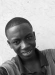 Mustapha, 20  , Accra