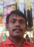 Dev, 18  , Darbhanga