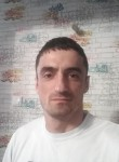 Vladimir, 41  , Karasuk