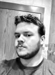 Dom, 22  , Jacksonville (State of North Carolina)