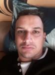António , 39  , Dornach