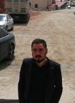 Раскольников, 34  , Ankara
