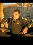 Oleg, 39  , Okha