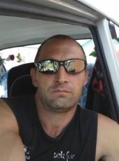 alex, 50, Russia, Belinskiy