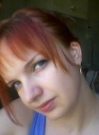 evgenianazarova