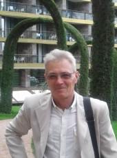 Ivanov Sergey, 57, Ukraine, Kiev