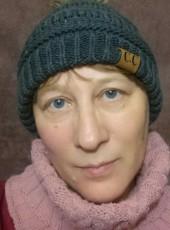 Olga, 52, Russia, Vladivostok