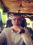 Evgeniy, 20  , Severskaya