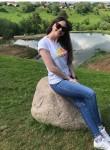 Streltsova, 26, Rostov-na-Donu