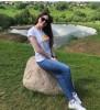 Streltsova, 26 - Just Me Photography 2
