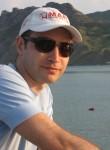SERG, 44 года, Ростов-на-Дону