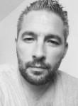 david, 44, Lyon