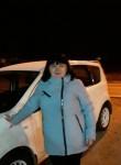 Lena, 33, Lipetsk
