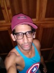 Helivaldo, 32  , Goianesia