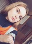 Anna, 22  , Pushkino