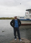 Andrey, 50  , Krasnoyarsk