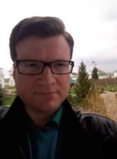 Denis, 43, Russia, Shchelkovo