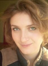 Alenka, 32, Ukraine, Kiev