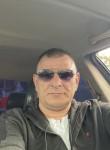 Konstantin , 48, Sevastopol